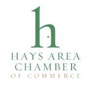 Hays Area Chamber of Commerce
